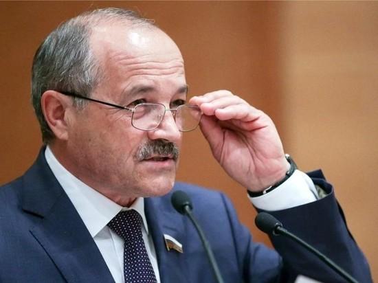 Забайкальский депутат поддержал новые ограничения для коллекторов