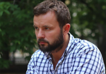 Власти США призывают Минск немедленно освободить политтехнолога Виталия Шклярова, которого задержали в конце июля в Гомеле