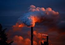 В экологическом рейтинге Бурятия заняла 72-е место из 85