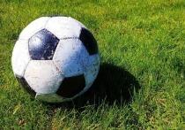 Жителей Пущино пригласили на Открытый Кубок по мини-футболу среди женских команд