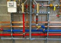 Системы водоснабжения модернизируют в Тюменской области