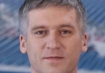 По информации «Камчатки-Информ», с соответствующей инициативой выступил местный губернатор Владимир Солодов