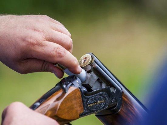 Отдых в Сочи для жителя Архангельска закончился расстрелом из ружья