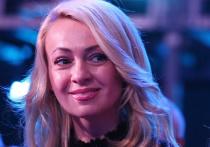 Жена Плющенко уверяет, что у неё был совсем другой посыл