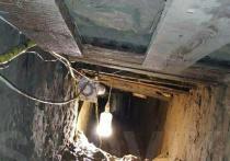 Громкий побег шестерых заключенных из колонии в дагестанском поселке Шамхал стал шоком для сотрудников местной пенитенциарной системы