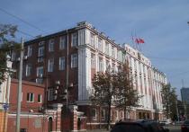 Пермская Дума обсудила ключевые темы городской повестки