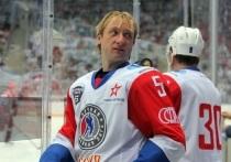 Плющенко прокомментировал публикацию переписки Рудковской и Загитовой