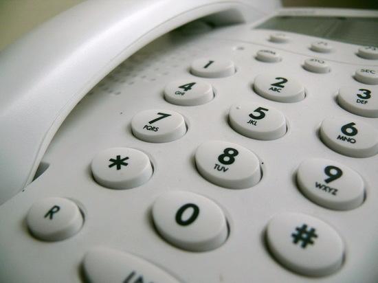 Минсоцразвития Марий Эл открывает контакт-центр