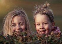 Татарстан вошел в TOP-регионов по показателю здоровой и счастливой жизни