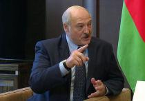 Президент Белоруссии Александр Лукашенко в ходе церемонии инаугурации заявил, что цветная революция в республике провалилась, сообщает БЕЛТА