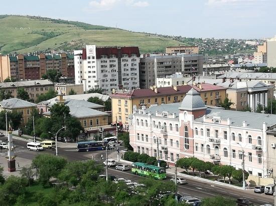 Гениатулин, Томских, Забелин: Названы все члены совета по развитию Читы