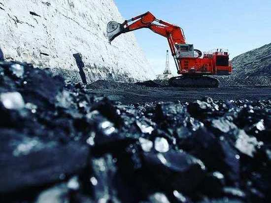 Андрей Панов прокомментировал информацию о начале разработки угольного месторождения возле Лесной Поляны