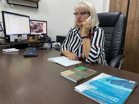 День бесплатной юридической помощи устраивают на Ставрополье