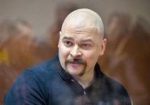 В справке о смерти националиста Максима Марцинкевича, выданной его родственникам, обнаружилась нестыковка