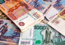 В России не должно быть зарплат ниже минимального размера оклада труда