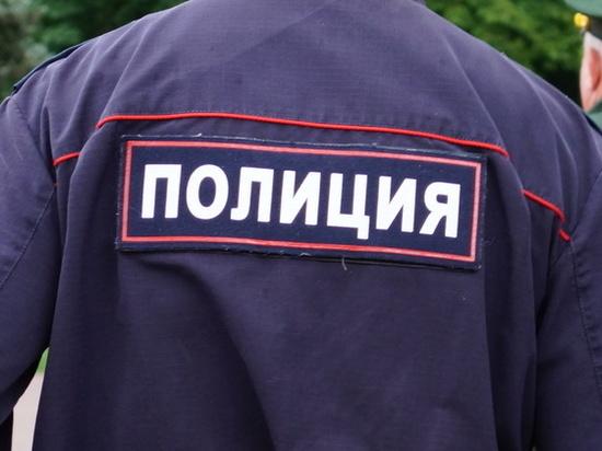 Калужанина оштрафовали за видео в соцсетях
