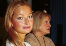 Знаменитая актриса Людмила Максакова отмечает на этой неделе 80-летний юбилей
