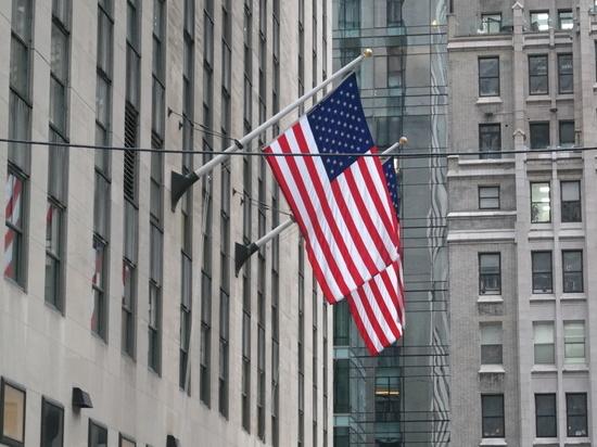 США расширили санкции против россиян и российских организаций