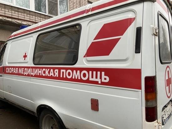 Молодые медики Вологды заинтересованы в программе льготной ипотеки