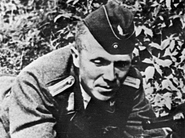 Особое задание Лаврентия Берии: как отравляли при Сталине