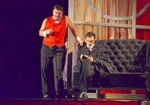 В Серпуховском театре рассказали о новом театральном сезоне