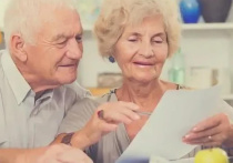 Мособлдума приняля Закон об установлении прожиточного минимума для пенсионеров на 2021 год