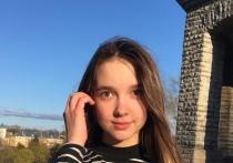 14-летняя девочка не вернулась домой из школы в Великих Луках