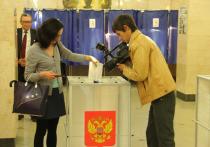 Секретарь ЦИК Майя Гришина прокомментировала итоги выборов в Костромской области, где по итогам голосования главой сельского поселения Чухломского района была избрана местная уборщица, являвшаяся техническим кандидатом