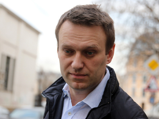 Россия в ОЗХО: политизация ситуации с Навальным зашкаливает