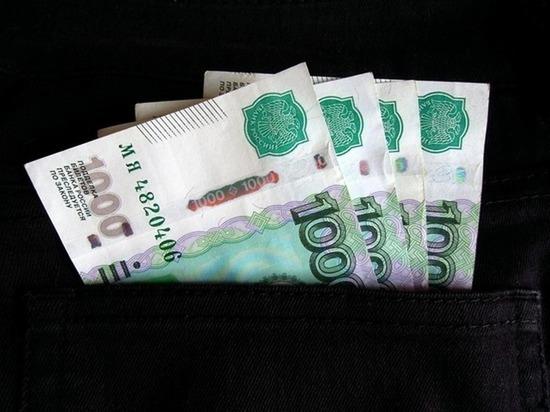 Прожиточный минимум и МРОТ в России начнут рассчитывать по-другому