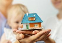 Реальная возможность решить жилищный вопрос появилась в Хабаровском крае