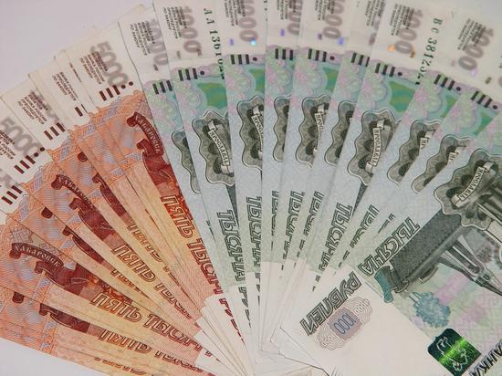Глоба обещает трем знакам «денежную воронку» в октябре