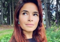 Известная светская львица, законодатель моды и основательница издания Buro 24/7 Мирослава Дума ушла из соцсетей
