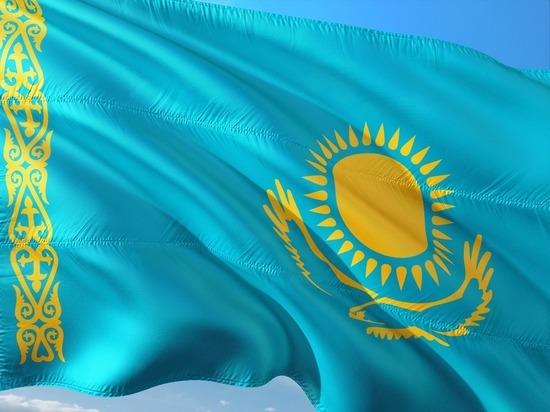 В Казахстане окончательно отменили смертную казнь