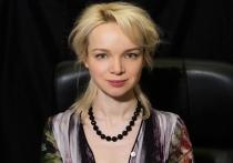 Пианистка Виталина Цымбалюк-Романовская рассказала о необратимых изменениях, которые произошли с ее бывшим мужем, актером и режиссером Арменом Джигарханяном