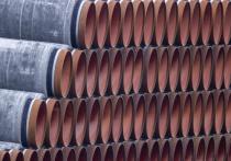 Санкции, которые США угрожают ввести в отношении еще недостроенного экспортного российского газопровода «Северный поток - 2» (СП-2), напугали европейские компании, которые собирались застраховать участников создания нового энергетического маршрута