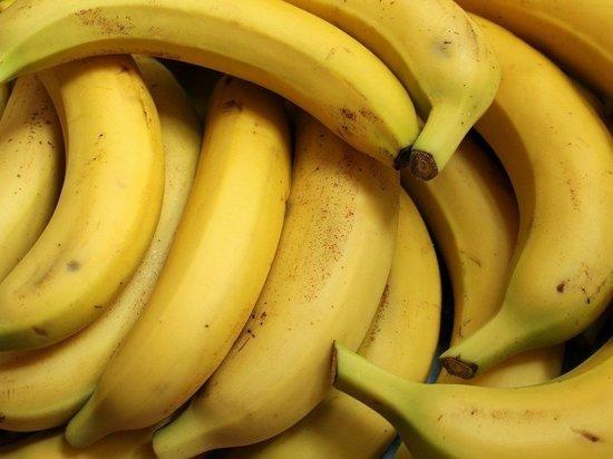 Миру предрекли дефицит бананов