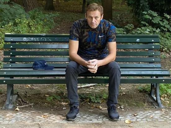 Проверкой анализов оппозиционера Алексея Навального во Франции занималась лаборатория в Буше в департаменте Эсон в центре Франции, сообщает издание Figaro