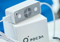 В такси «Везет» в Нижнем Новгороде появятся рециркуляторы воздуха