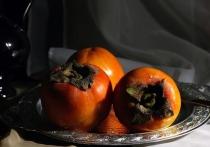 Хурма может оказаться опасным для кишечника продукта для многих людей, несмотря на свои полезные свойства, заявила диетолог, член Союза Национальной ассоциации клинического питания Анна Ивашкевич, сообщает «Аргументы и факты»