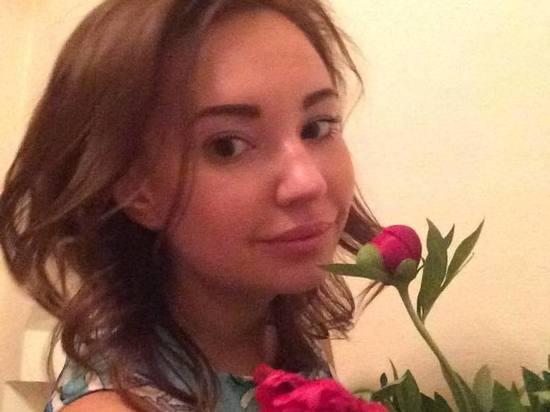 Дочь актера Владимира Конкина, 32-летняя София (Софья) погибла в Москве