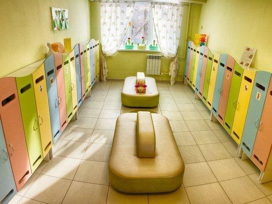 В Хакасии осудили завхоза, из-за халатности которого пострадал воспитанник детсада