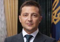 Президент Украины Владимир Зеленский заявил, что если власти Белоруссии не пойдут на уступки своим гражданам, то «этой власти не будет»