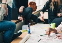 Германия: Многие студенты не могут оплатить возросшее в цене жильё