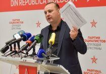 Исполнительный секретарь Партии социалистов, вице-спикер парламента Влад Батрынча на исходе прошедшей недели провел пресс-конференцию, где рассказал журналистам об основных направлениях  социальной политике действующей власти
