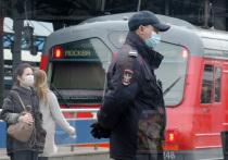 Во время увлеченной переписки с другом погиб 14-летний мальчик, который попал под колеса поезда