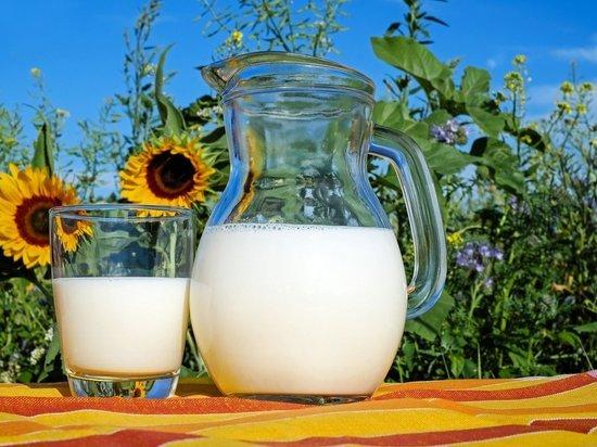 Рыбновский молокозавод оштрафовали на сто тысяч за фальсификат