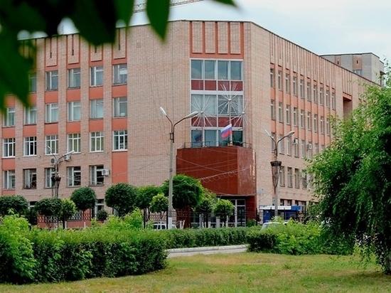 В РязГМУ опровергли информацию о частичном приостановлении обучения