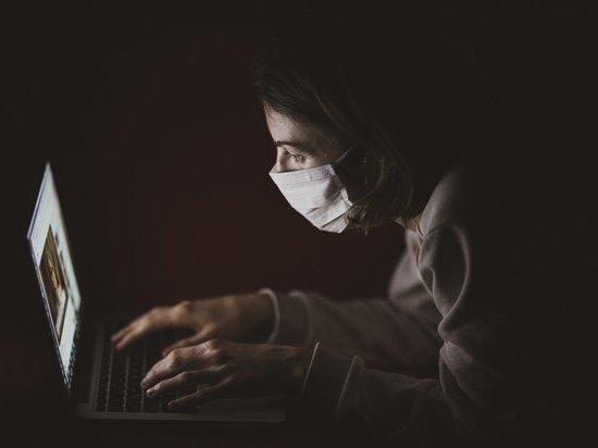 К 24 сентября коронавирусом заразился еще 81 житель Удмуртии
