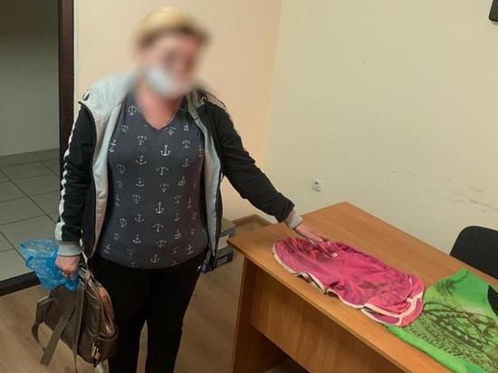 На Ставрополье расследуют дело о братоубийстве